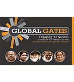 Global-Gates-Engaging-the-Nations