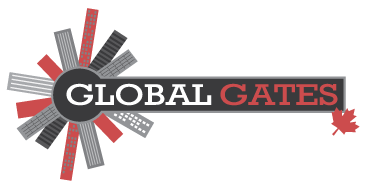 Global Gates Canada